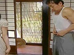 Japanese Homesick Porn #8