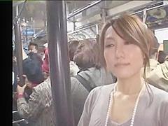 Discriminating crammer japanese 01